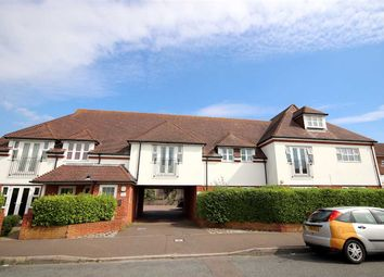 1 bed flat for sale in Half Moon Lane, Worthing BN13