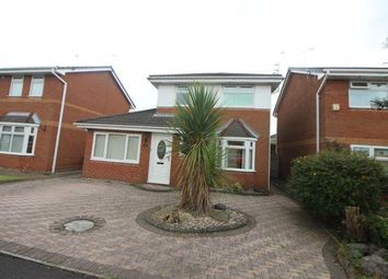 3 bed property for sale in Woodbrook Avenue, Liverpool L9