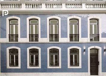 Thumbnail 4 bed apartment for sale in Lisbon, Lisbon & Lisbon Coast, Portugal