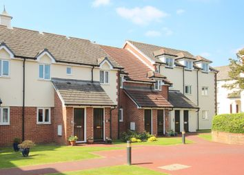 2 bed flat for sale in Robinswood Court, Rusper Road, Horsham RH12