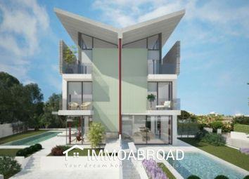 Thumbnail 4 bed villa for sale in 07400 Alcúdia, Balearic Islands, Spain