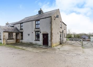 Thumbnail 5 bed property for sale in Main Street, Flagg, Buxton