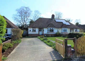 Thumbnail 2 bed bungalow for sale in East Green, Camberley