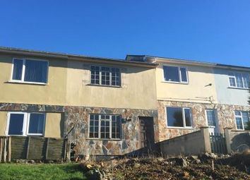 Thumbnail 2 bed terraced house for sale in 54 South Park, Redruth, Cornwall