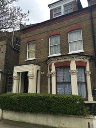 Thumbnail Studio to rent in Gloucester Drive, Hackney, London