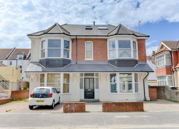 Thumbnail 1 bed flat for sale in Queens Road, Worthing, West Sussex
