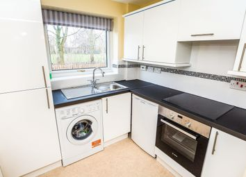 Thumbnail 2 bedroom town house to rent in Northgate Avenue, Chester