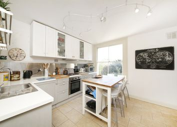 Thumbnail 3 bed flat for sale in Hamlet Road, Upper Norwood
