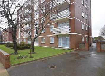 Thumbnail 2 bed flat for sale in Outram Road, Southsea, Hampshire