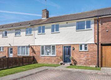 Thumbnail 3 bed end terrace house for sale in Springfield Drive, Abingdon