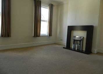 Thumbnail Flat to rent in Rectory Grove, Croydon