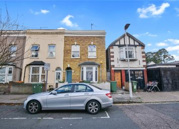 Thumbnail 3 bed property to rent in Louise Road, London