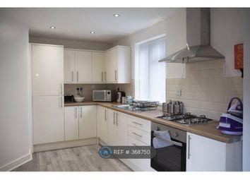 Room to rent in Brown Road, Wednesbury WS10