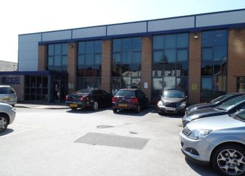 Thumbnail Office to let in King Street, Alfreton