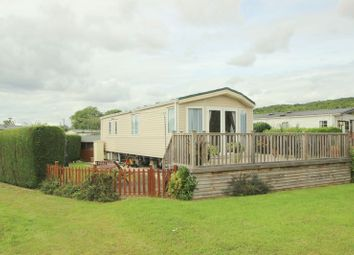 Thumbnail 2 bed property for sale in Avon Park, Binton Road, Welford-On-Avon