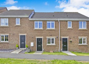 Thumbnail 2 bed property to rent in Finchale View, West Rainton, Houghton Le Spring