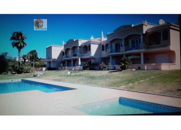 Thumbnail 2 bedroom apartment for sale in Lagoa E Carvoeiro, Lagoa E Carvoeiro, Lagoa (Algarve)