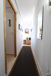 Thumbnail 1 bed apartment for sale in Calle Almoradi, Torrevieja, Alicante, Valencia, Spain