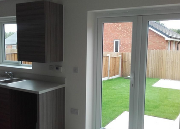 Thumbnail 3 bedroom terraced house for sale in Chequer Lane, Upholland, Lancashire