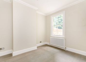 Thumbnail 2 bed flat to rent in Longley Street, Bermondsey