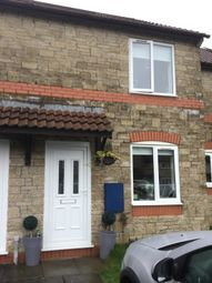 Thumbnail 1 bedroom terraced house to rent in Brynbach, Tircoed Village