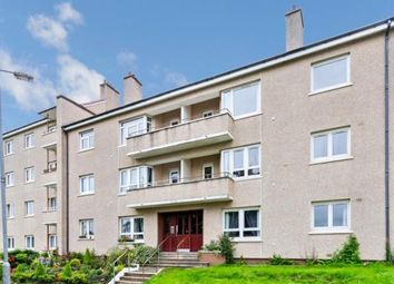 Thumbnail 2 bed flat for sale in Barrmill Road, Glasgow, Lanarkshire