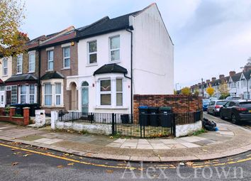 3 bed property for sale in Bury Street, London N9