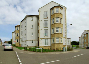 Thumbnail 2 bed flat to rent in 6 Merchants Way, Inverkeithing