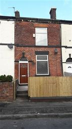 Thumbnail 2 bedroom property to rent in Palace Street, Bury
