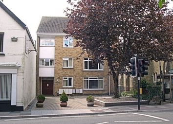 Thumbnail 3 bed flat to rent in Sycamore House, Tenby, Pembrokeshire