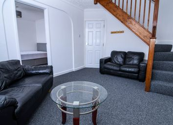 Thumbnail 4 bed property to rent in Mossley Avenue, Poole