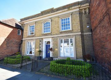 3 bed property for sale in Downing Street, Farnham GU9