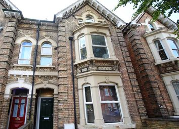 Thumbnail Room to rent in Chaucer Road, Bedford
