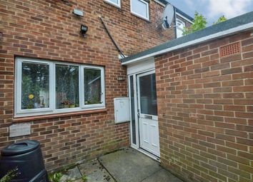 3 bed terraced house for sale in Topcliffe Garth, Bransholme, Hull, East Yorkshire HU7
