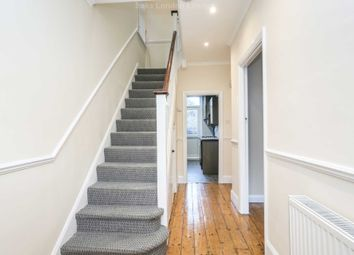 Thumbnail 4 bed semi-detached house to rent in Kirkstall Gardens, Streatham Hill