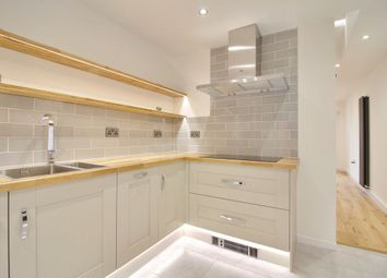 2 bed detached house for sale in Union Terrace, York YO31