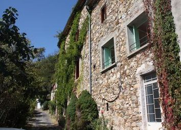 Thumbnail 5 bed property for sale in Roquedur, Gard, France
