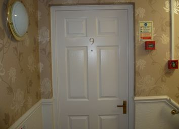 Thumbnail 2 bed duplex to rent in Tannery Road, Carlisle