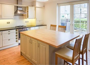 Thumbnail 3 bed town house to rent in Western Courtyard, Talygarn