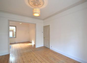Thumbnail 5 bed property to rent in Shalimar Gardens, Acton