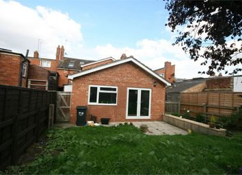 Thumbnail 2 bed semi-detached house to rent in High Street, Wootton, Northampton