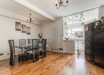 Thumbnail 3 bedroom property for sale in Cecil Road, Walthamstow