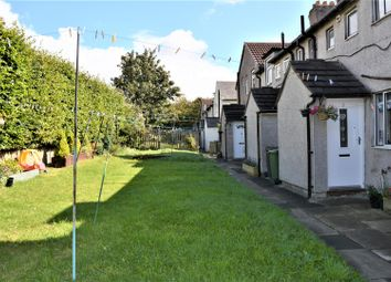 Thumbnail 3 bed property for sale in Third Avenue, Kirkheaton, Huddersfield