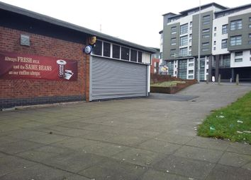 Thumbnail Retail premises to let in 38-40 Moor Lane, Preston, Lancashire