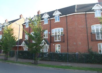 Thumbnail Property to rent in Tee Tong Road, Long Lawford, Rugby