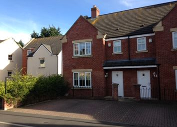 Thumbnail 3 bed semi-detached house to rent in Turner Square, Morpeth
