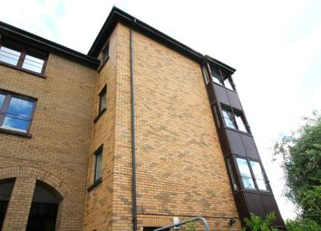 Thumbnail 2 bed flat to rent in Glen Lednock Drive, Cumbernauld, Glasgow
