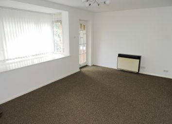 Thumbnail 1 bedroom flat for sale in Knights Manor Way, Dartford