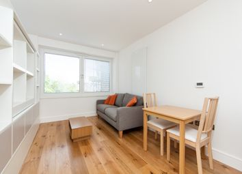 Thumbnail Studio to rent in Riverdale House, Molesworth Street, Lewisham
