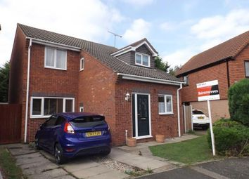 Thumbnail  Property for sale in Blake Hall Drive, Wickford